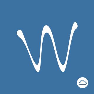 Icon: Wildix